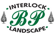 BP Interlock Landscape